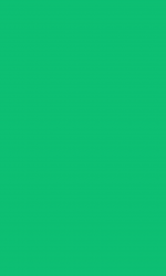 bright-green.png