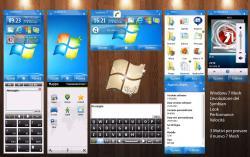 Symbian 7 Mesh.jpg