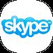 Skype2.png