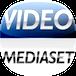 VideoMediaset2.png
