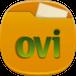 Ovi Apps.png