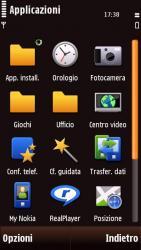 Scr000020.jpg