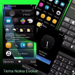 nokia-evolve-by-nokia1.jpg