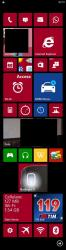 Colorful-Geometry-768x1280 (full-privacy).jpg