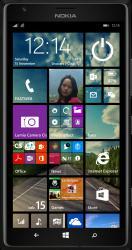 DeviceShot130605238087761625.jpg