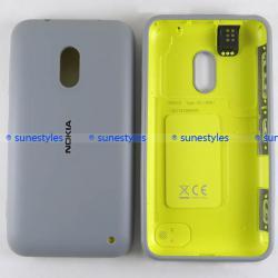 Nokia Lumia 620 - Cover Shell CC-3061.jpg