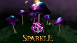 1_sparkle.jpg