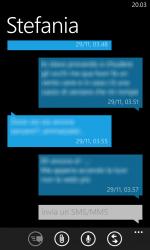 wp_ss_20121210_0001.png