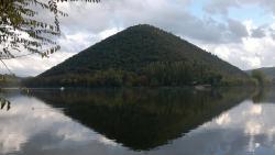 2013-10-12-0548(0).jpg