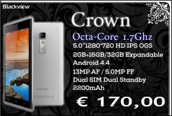 Crown Flight.jpg