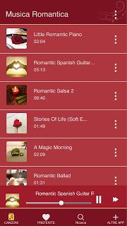 LoveRomanticMusic1.jpg