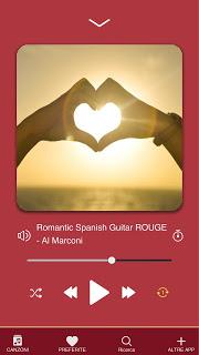 LoveRomanticMusic2.jpg