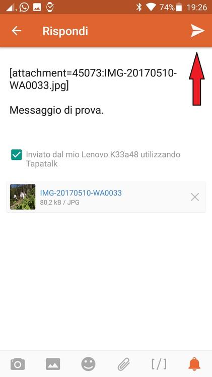 LongScreenshot_2017-05-10-19-26-57.thumb.jpg.42b4d97741553b21c77ce85d96bfa5b7.jpg