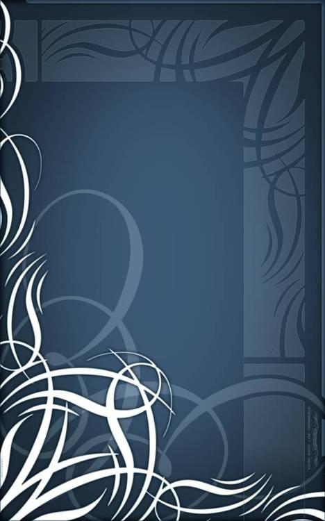 tribal_desktop_2560x1600_hd-wallpaper-52208.jpg