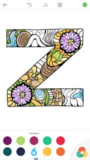 AlphabetColoringPages2.jpg