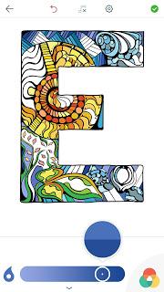 AlphabetColoringPages3.jpg