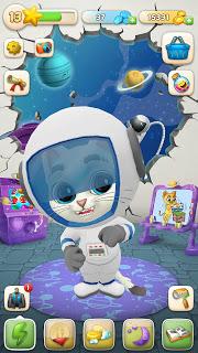 Screenshot1space.jpg