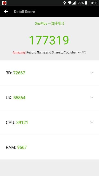 Screenshot_20171021-100809.thumb.jpg.a2317b2b8498508f0ff9e06626b18c47.jpg