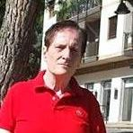 Antonio Chiodi