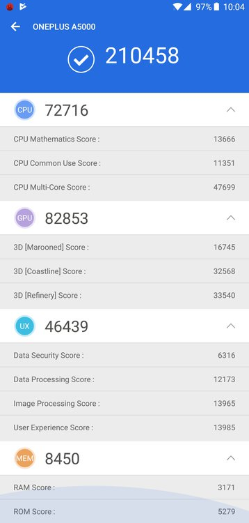 Screenshot_20180206-100445.thumb.jpg.f027621c6bf1d378c3784585c1c0b332.jpg