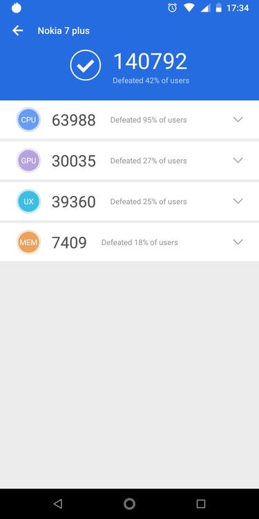 Screenshot_20180518-173448.png