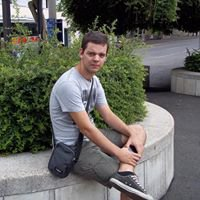 AlessandroLeviathanoMartin