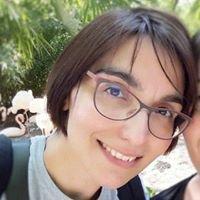 AlessandraMeiCarlotta