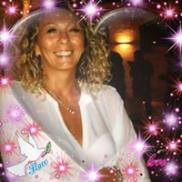 Elisabetta Rita Stringano