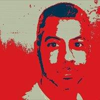 Gustavo Enrique Barriga