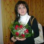 Coralia Carmen Sabou Pirva
