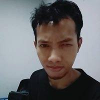 Agus Ibrahim