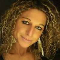 Erica Alessandri