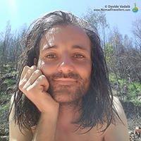 Davide Mowgli Vadalà
