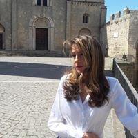 Francesca Gogo