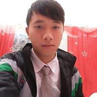 Trinh Trung Hieu