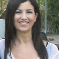 Mirella Caprari