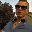 Constantin Muliu