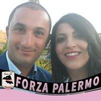 Giandomenico Alfonzo