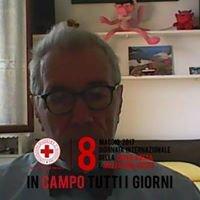 Giorgio Simonini