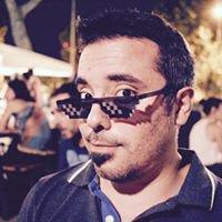 Guido Brescia