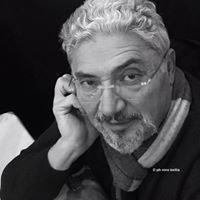 Giorgio Gambino