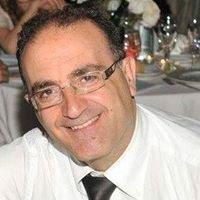 Rudy Gaetani