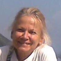 Ines Marcolungo