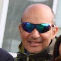 Fabrizio1611971