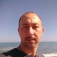 Claudio Calogero