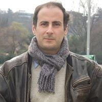 Gianluca Rovero