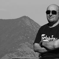 Maurizio Vair