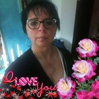 Angela Corso