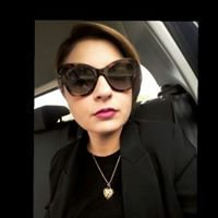 Adriana Iaia Chitani