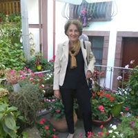 Rita Curreli
